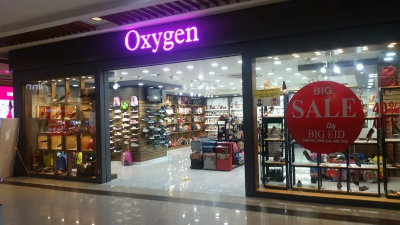 oxygen-shoes-big-4