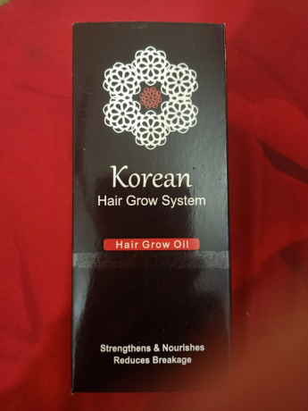 fast-hair-growth-solution-made-by-korea-big-0