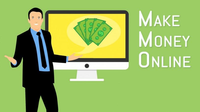 real-cloud-mining-website-earn-money-online-big-0
