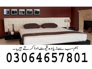 We buy all type of bed like chinoti sheesham