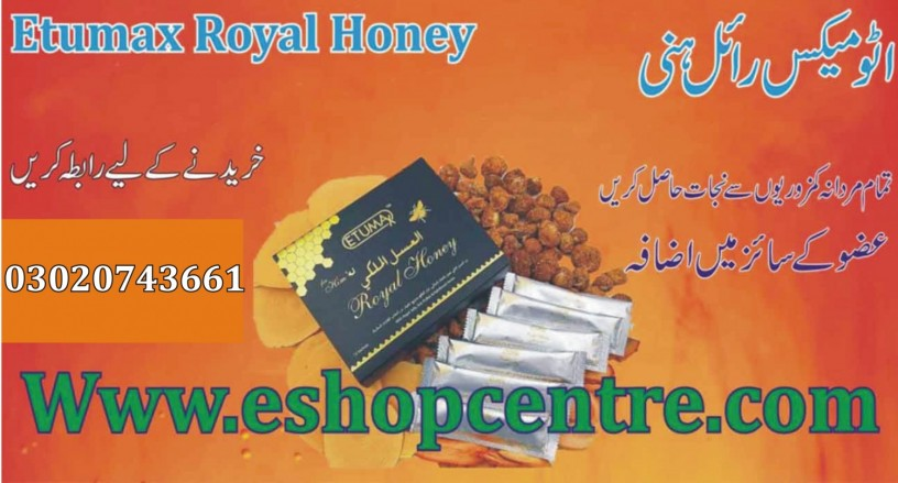 etumax-royal-honey-in-pakistan-03020743661-multan-big-0