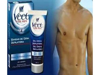 Veet For Men Hair Removal Cream Price In Gujranwala  | 03006131222
