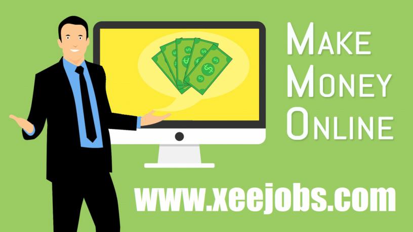 easy-online-jobs-in-pakistan-part-time-work-big-0