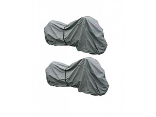 Pack of 2 Bike COVER