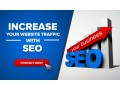 seo-services-website-ranking-onn-page-seo-off-page-seo-small-0