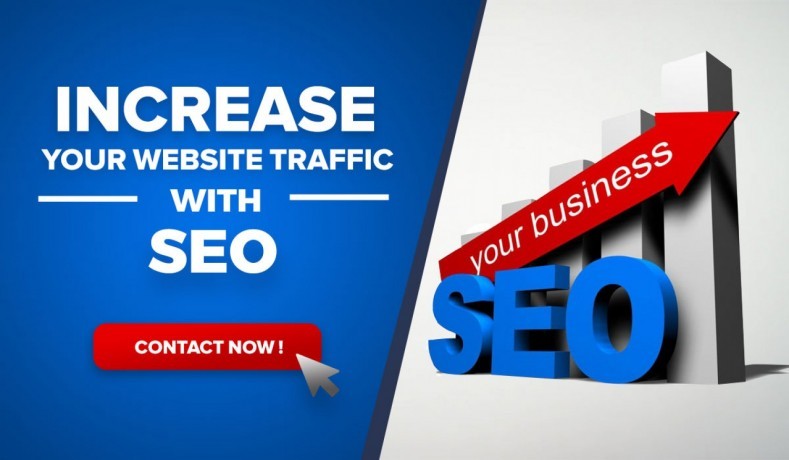 seo-services-website-ranking-onn-page-seo-off-page-seo-big-0