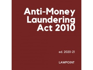 Buy Pakistan Law Books Online from Lawpoint