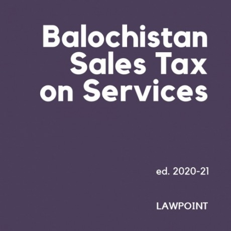 buy-pakistan-law-books-online-from-lawpoint-big-2