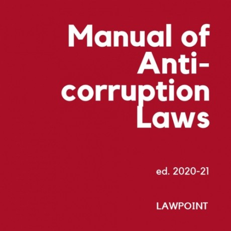 buy-pakistan-law-books-online-from-lawpoint-big-1