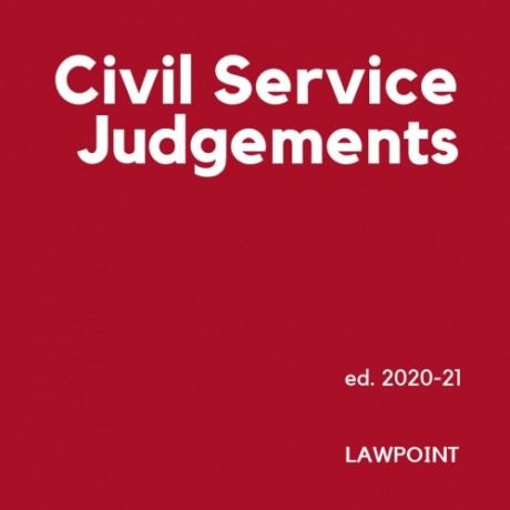 buy-pakistan-law-books-online-from-lawpoint-big-3