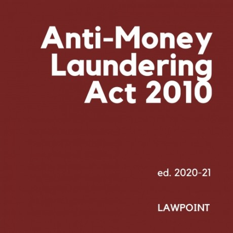 buy-pakistan-law-books-online-from-lawpoint-big-0
