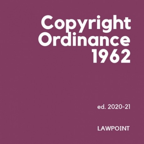 buy-pakistan-law-books-online-from-lawpoint-big-6
