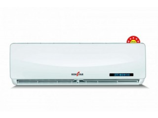 Hyundai DC Inverter H&C 1Ton Air Conditioner