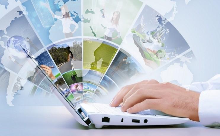 website-development-social-media-marketing-big-0