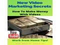 how-to-make-money-with-videos-video-marketing-secrets-small-0
