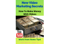 how-to-make-money-with-videos-video-marketing-secrets-small-1