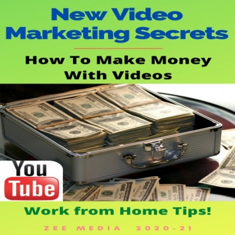 how-to-make-money-with-videos-video-marketing-secrets-big-0