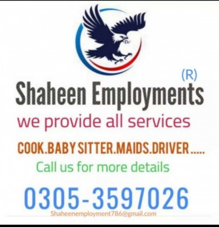 shaheen-employment-agency-big-0