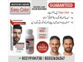 natural-hair-color-restorer-easy-color-50ml-small-0