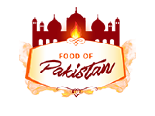 Food of Pakistan