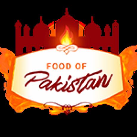 food-of-pakistan-big-0