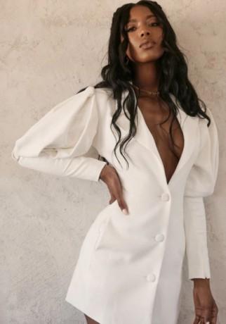 online-cheap-wholesale-dress-wholesale7-big-0