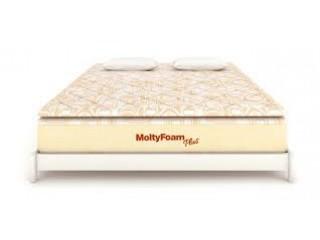 Master MoltyFoam Mattress