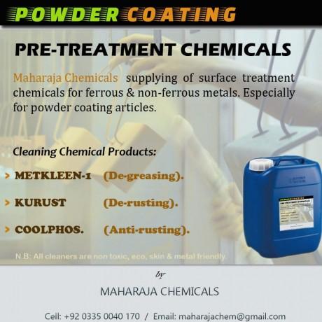 powder-coating-pretreatment-chemicals-big-1