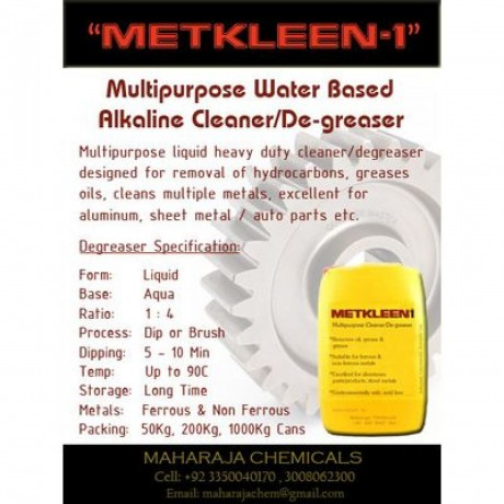 metals-surface-cleaners-big-1