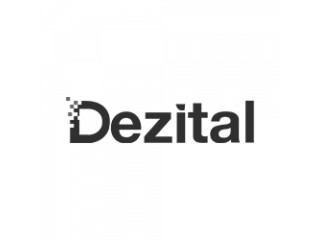 Dezital - Ecommerce & Digital Marketing Agency