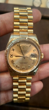 shah-jee-rolex-dealer-we-buy-new-used-original-watches-all-over-pakistan-big-5