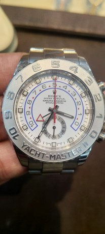 shah-jee-rolex-dealer-we-buy-new-used-original-watches-all-over-pakistan-big-4