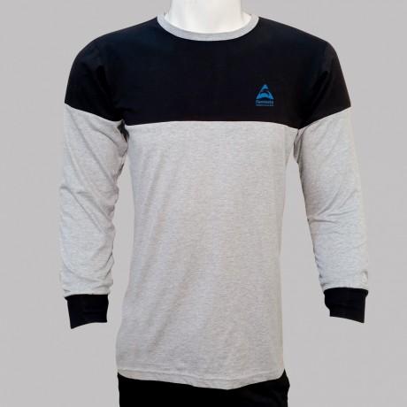 100-cotton-raglan-full-sleeve-shirts-big-0