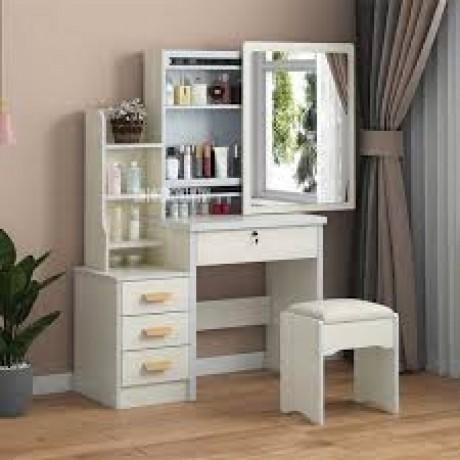 classical-wood-shop-big-3