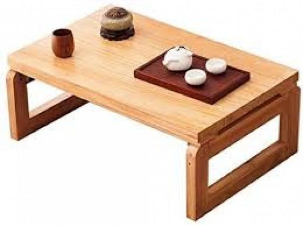 classical-wood-shop-big-7