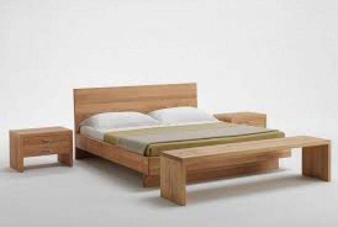 classical-wood-shop-big-1