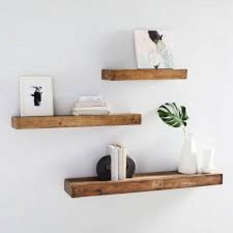 classical-wood-shop-big-0