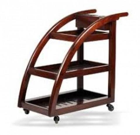 classical-wood-shop-big-2
