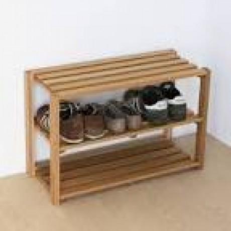 classical-wood-shop-big-6
