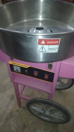 cotton-candy-maker-machine-portable-2-wheeler-big-1