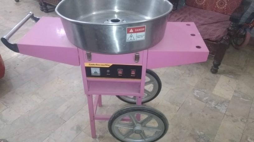cotton-candy-maker-machine-portable-2-wheeler-big-2