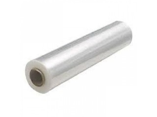 CLING WRAP ROLL FOOD QUALITY PE WRAP