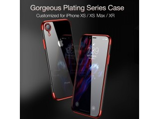 TPU Soft Case for Iphone XR Xs Max 11 11Pro