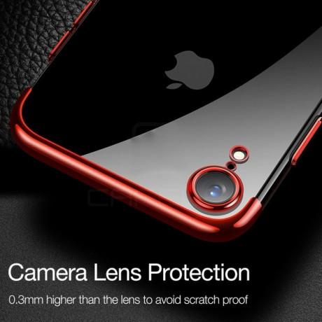 tpu-soft-case-for-iphone-xr-xs-max-11-11pro-big-2
