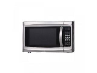 Enviro Microwave Oven 46 Liter