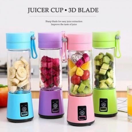 blades-portable-electric-fruit-juicer-big-0