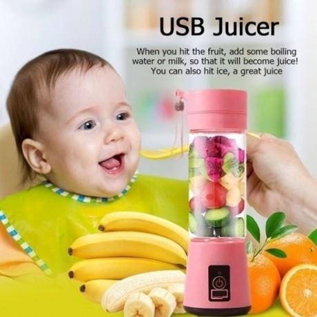 blades-portable-electric-fruit-juicer-big-2