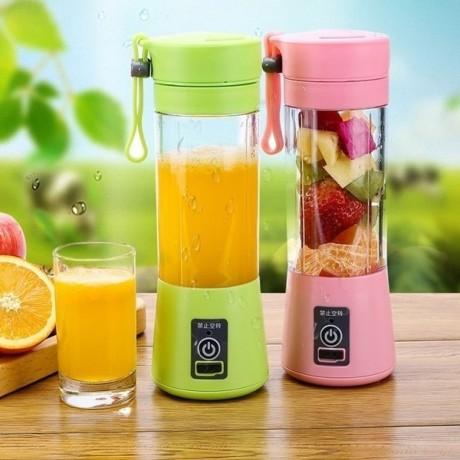 blades-portable-electric-fruit-juicer-big-1