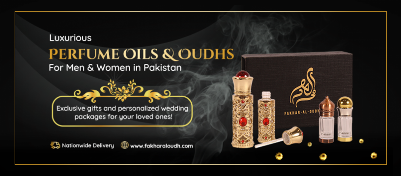 fakhar-al-oudh-buy-oudh-attar-in-pakistan-big-1