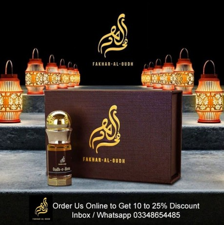 fakhar-al-oudh-buy-oudh-attar-in-pakistan-big-0